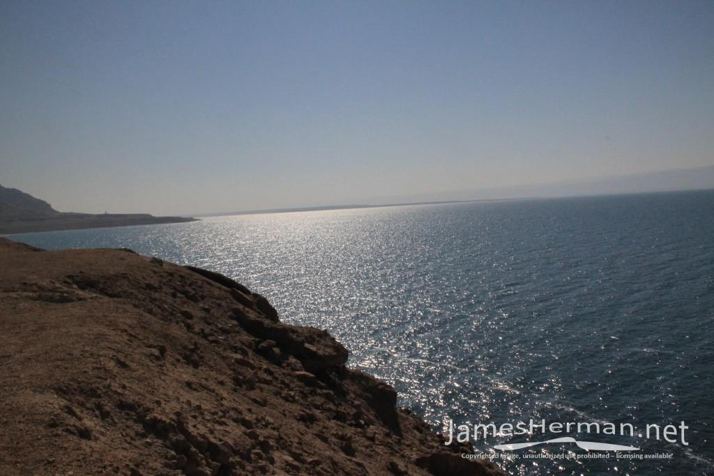 Aqaba Jordan 2011