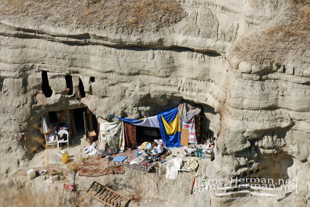 Cappadocia 2009