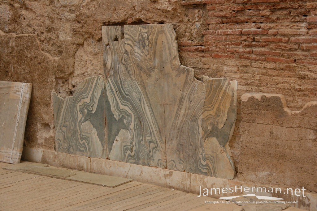 Ephesus 2007