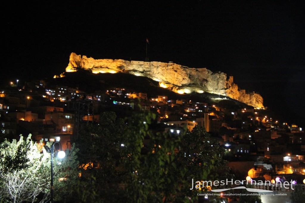 Mardin Turkey 2012