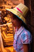 Historical Cambodia 2014
