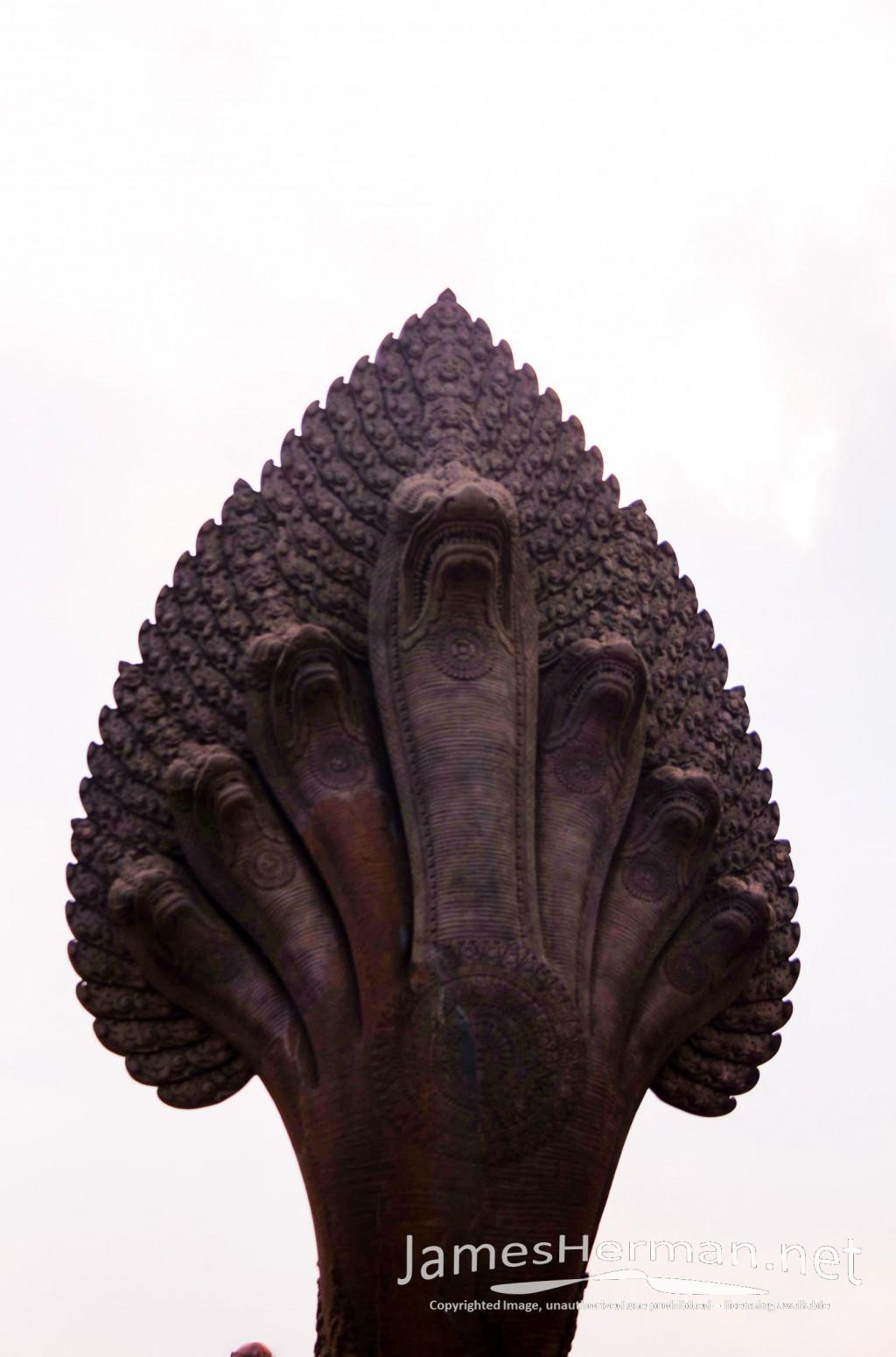 Angkor Wat 2014