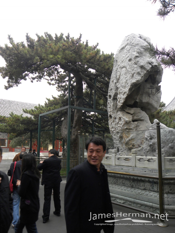 Beijing China 2009