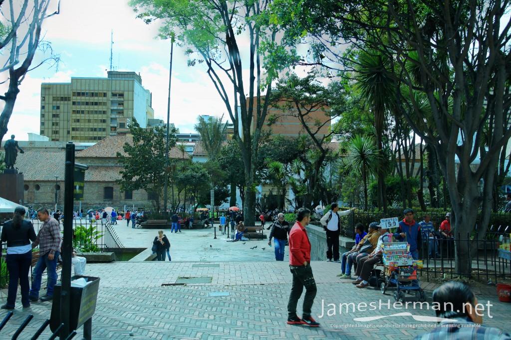 Bogota-0021_2_3.jpg