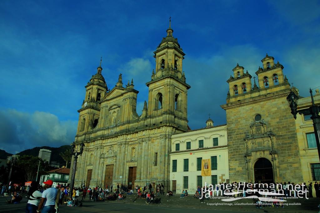Bogota-0063_4_5.jpg