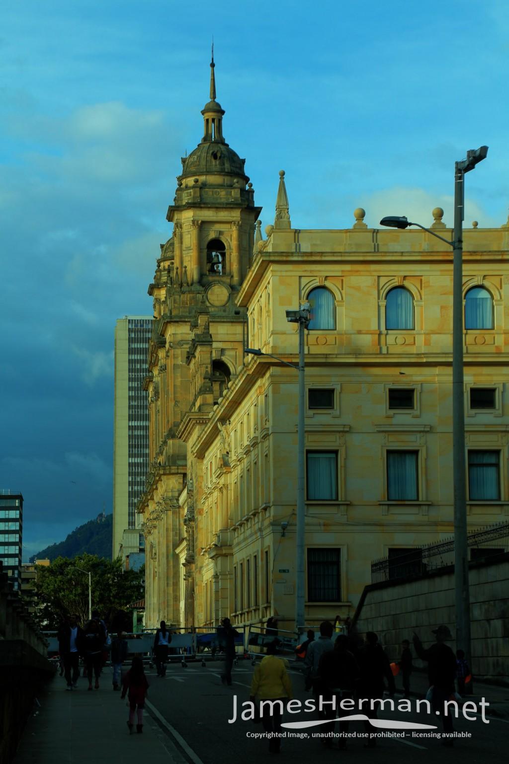Bogota-0093_4_5.jpg