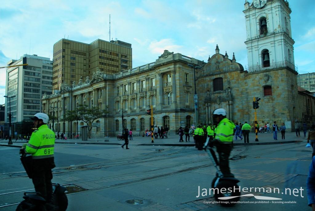 Bogota-0156_7_8.jpg