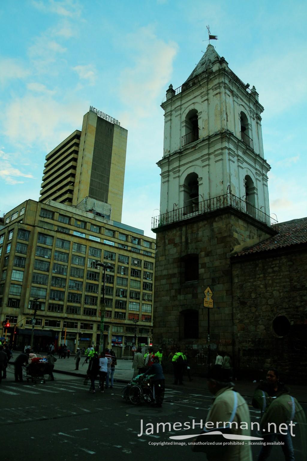 Bogota-0162_3_4.jpg