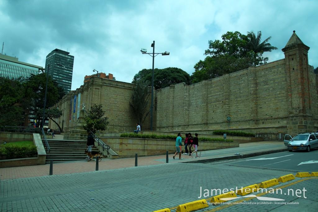 Bogota-0177_8_9.jpg