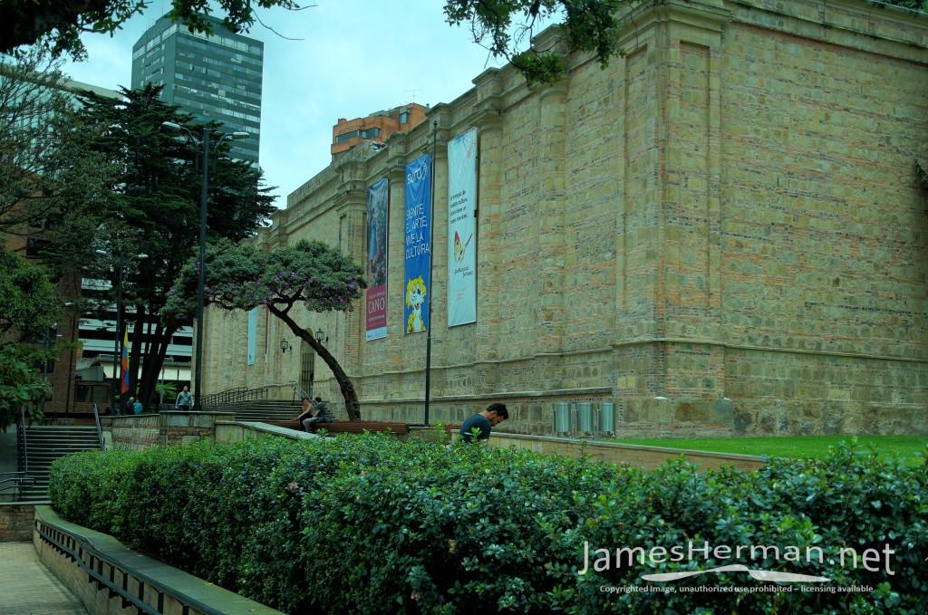 Bogota-0183_4_5.jpg