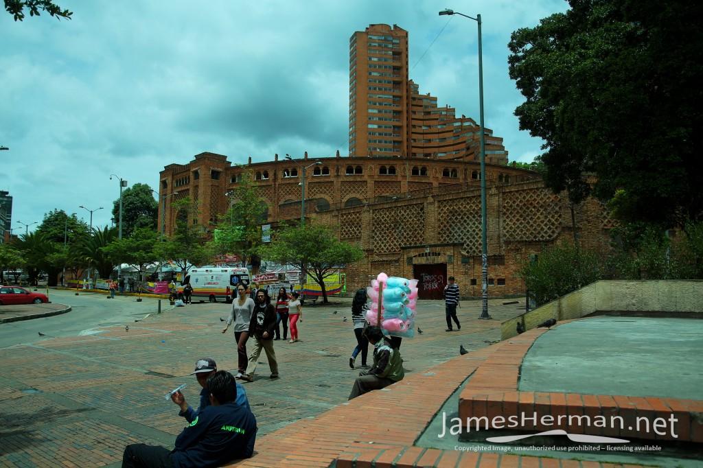 Bogota-0231_2_3.jpg