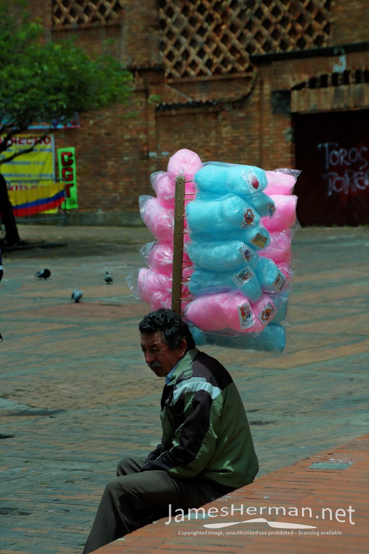 Bogota-0237_8_9.jpg