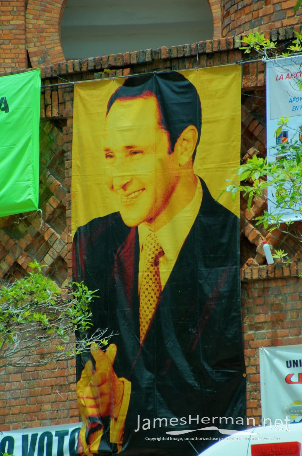 Bogota-0243_4_5.jpg