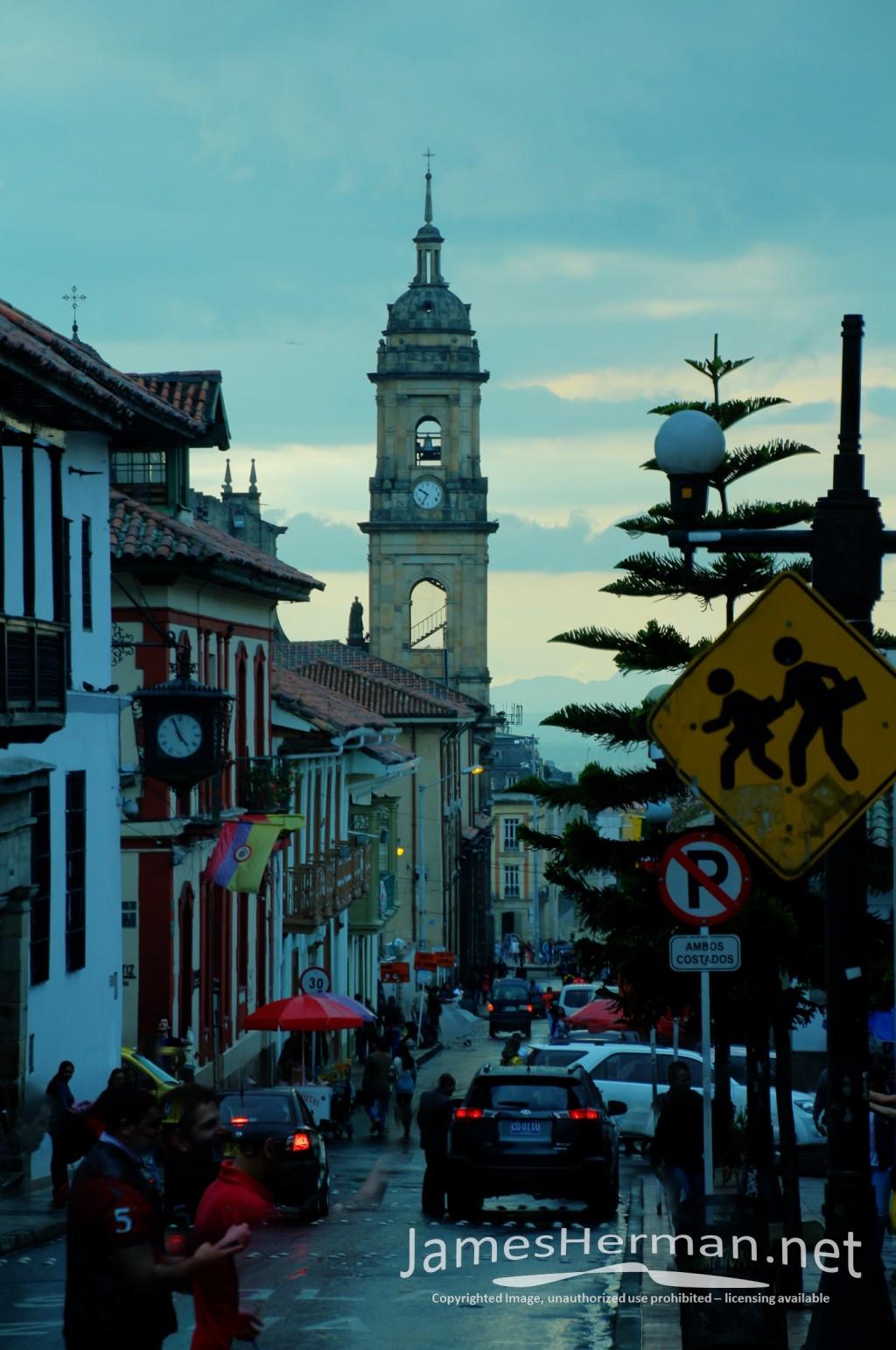 Bogota-0312_3_4.jpg