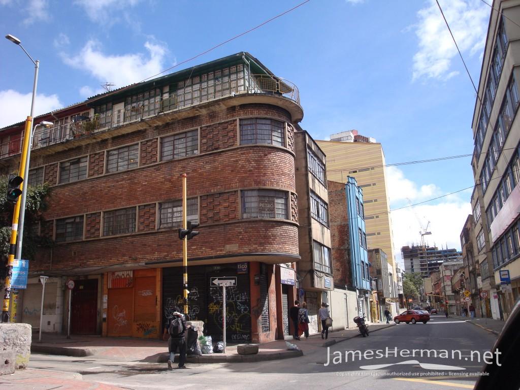 Bogota-SYC-0030.jpg