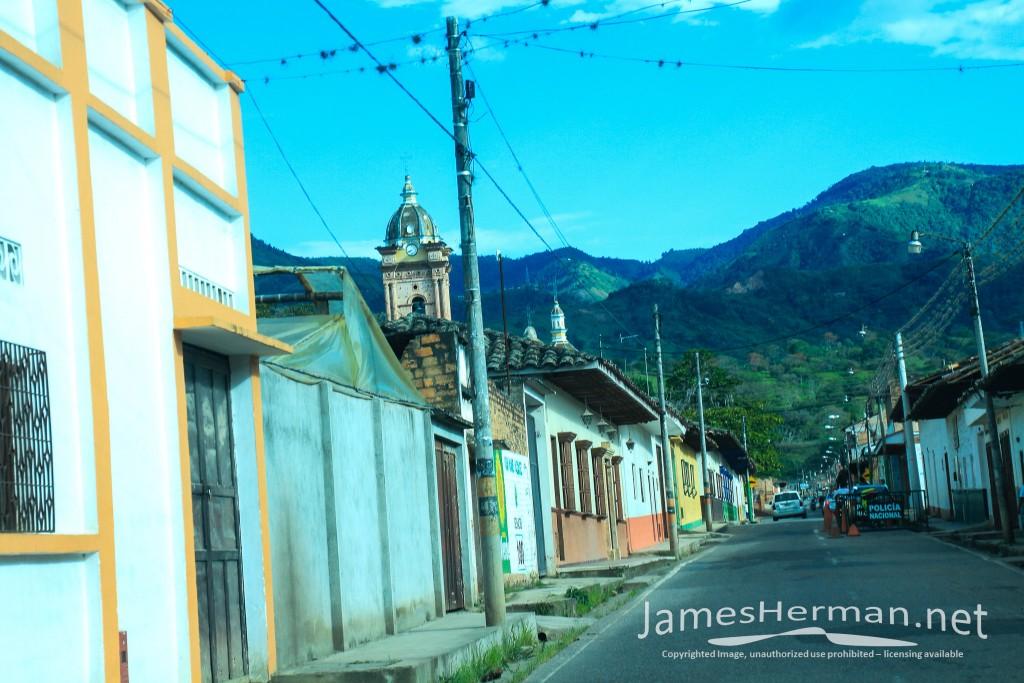 San-Agustin-0204.jpg