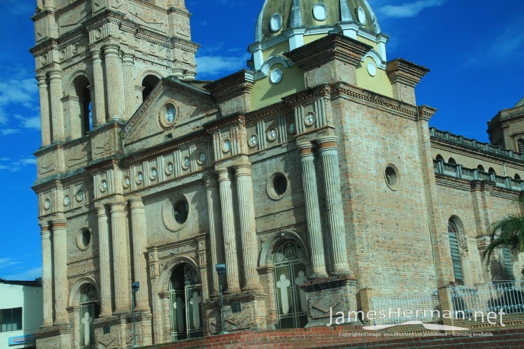 San-Agustin-0208.jpg