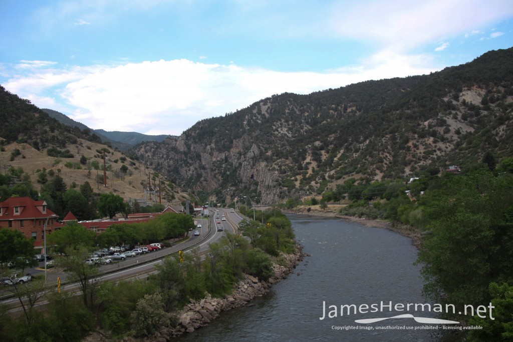 Glenwood-Springs--054.jpg