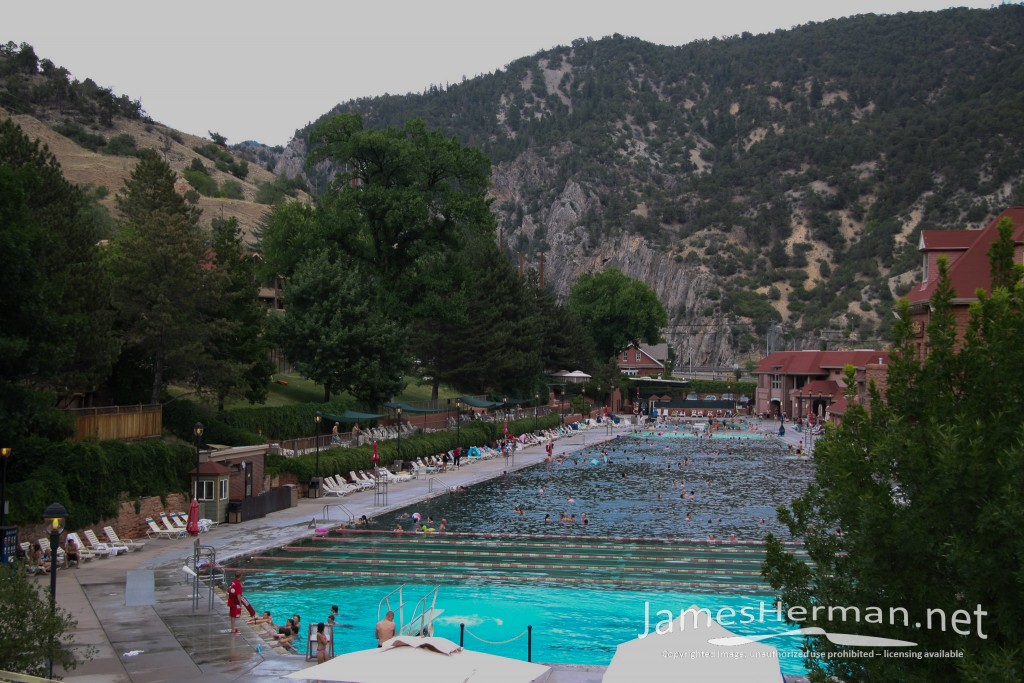 Glenwood-Springs--060.jpg