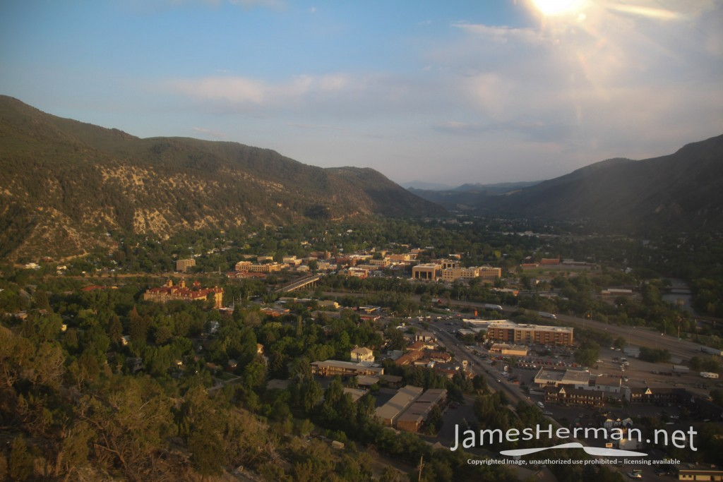 Glenwood-Springs--084.jpg