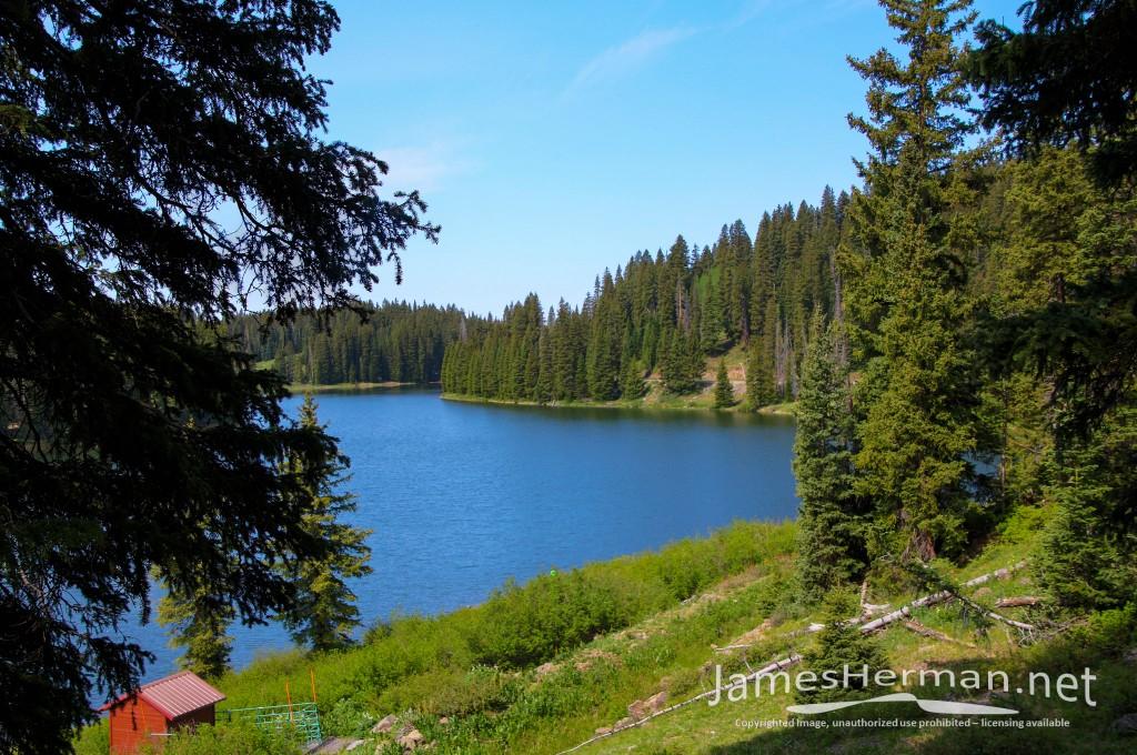 Colorado-June-2016--0091_2_3.jpg