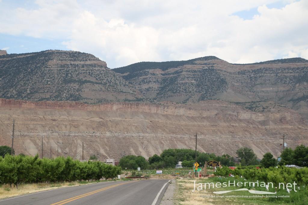 Colorado-June-2016--0163.jpg