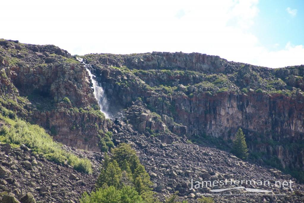 Colorado-June-2016--0203.jpg