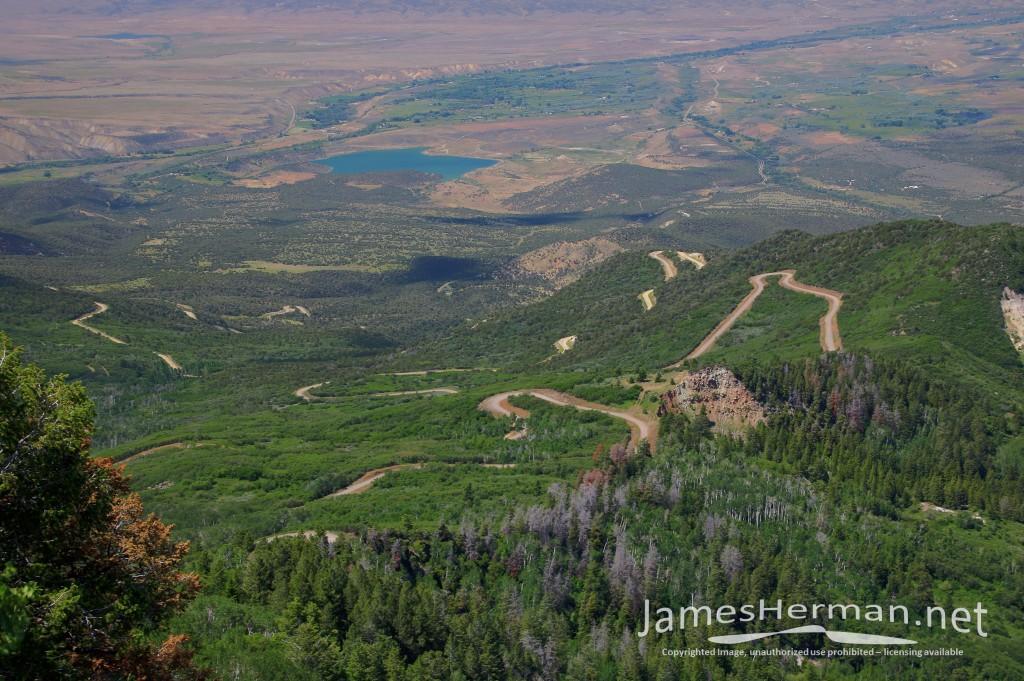 Colorado-June-2016--0260_1_2.jpg
