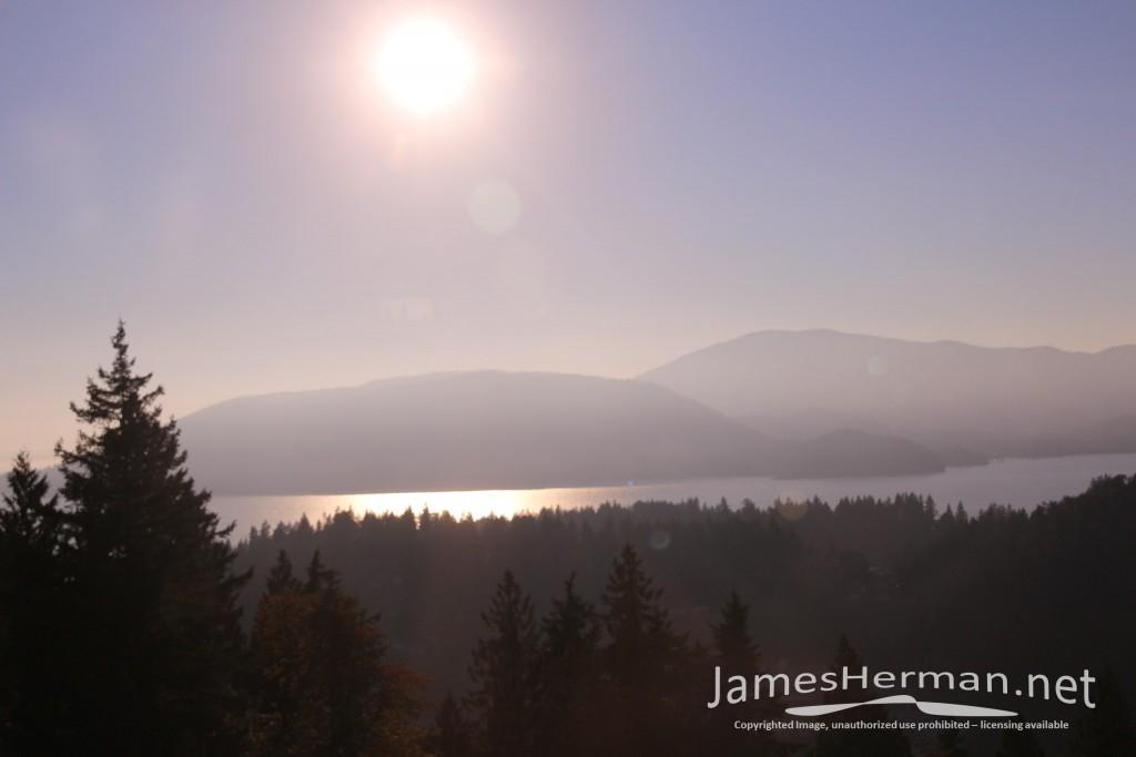 Whistler Mountain Canada 2013